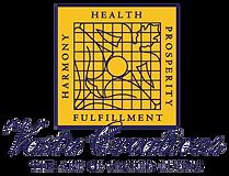 Vastu Creations Logo (1).png