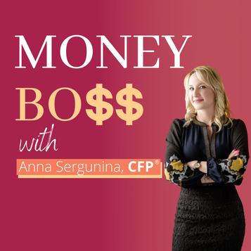 Money Boss.png