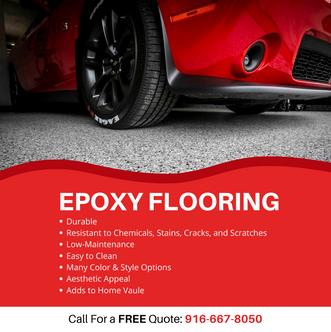 EPOXY FLOORING.png