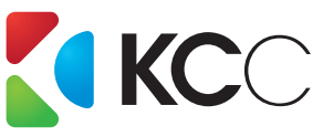 KCC logo white bg.png