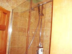 Wet Room Install