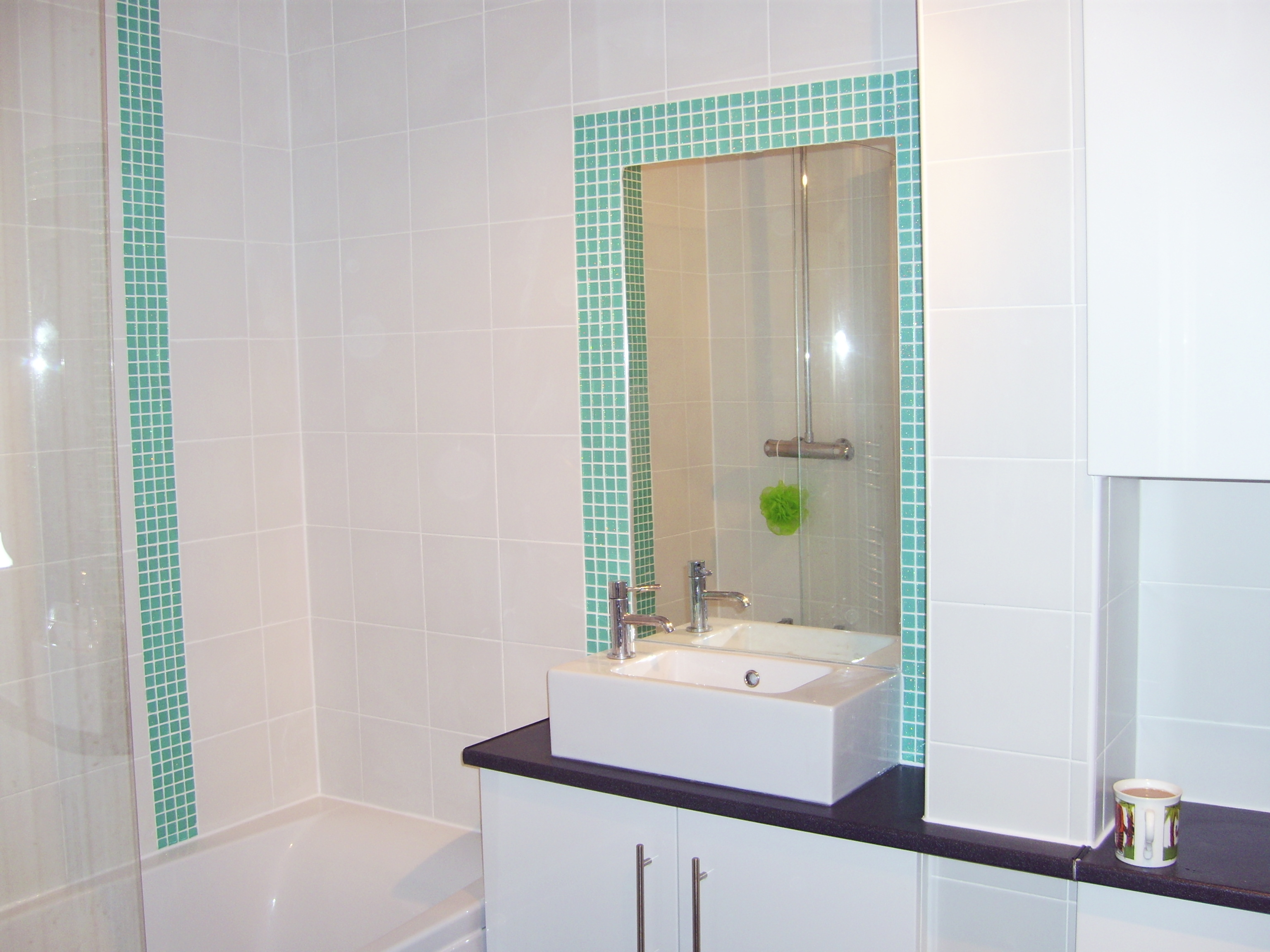 Special Items For Bathrooms