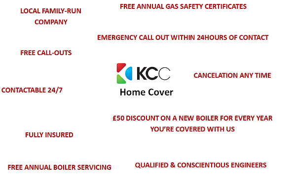 KCC Home Cover what we offer.png