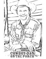 CowboyDan_ColoringBook_OnThePorch_Thumb.