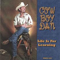cowboydan_lifeisforlearning.jpg