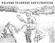 CowboyDan_ColoringBook_Frontier_Thumb.jp