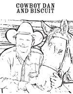 CowboyDan_ColoringBook_DanBiscuit_Thumb.