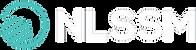 logo-nlssm.png