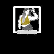 Beth Lavis Fitness Logo.png