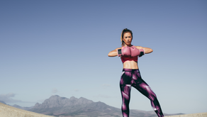 5 Reasons to Workout - Besides Fat Loss!