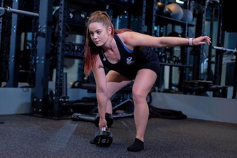 Fitness-13.jpg.JPG