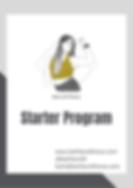 Free Starter Program.png