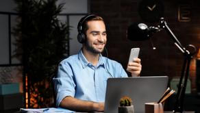 5 Ways to Maximise Productivity