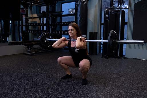 Fitness-2.jpg.JPG