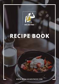 Recipe Book _ June.png