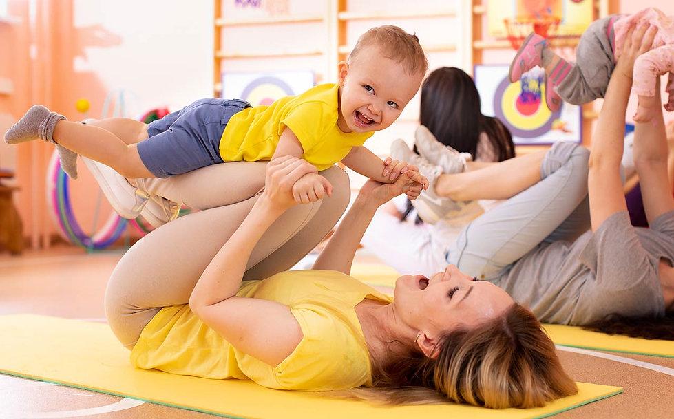 turnen-ouder-kind-gym.jpg