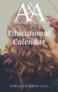 Educational Calendar.png