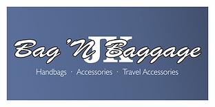 JK Bag N Baggage