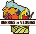 Wisconcin Berries & Veggies Association