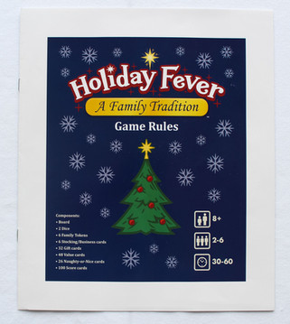 Holiday Fever Game Rules_edited.jpg