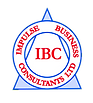 Impulse Business Consultants Ltd Logo