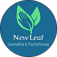 New Leaf Counselling and Psychotherapy L