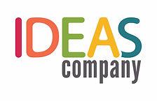 Ideas Company Logo
