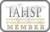 International Association of Home Stagin