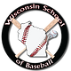 Wisconsin School Of Baseball Logo.png