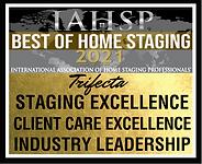 IAHSP Trifecta Award logo 2021.png