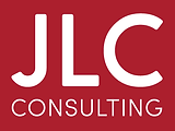 JLC Consulting Logo