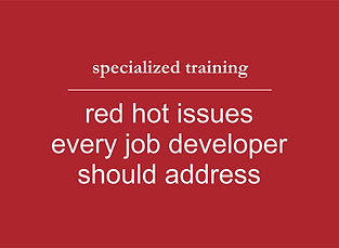 red hot issues