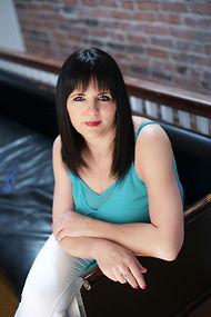 Kate Paul Therapist