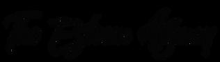 The Esteem Agency Logo
