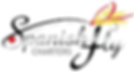 Logo-Spanish Fly Charters.png