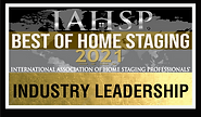 Best of Home Staging Industry Leadership Award Logo.png