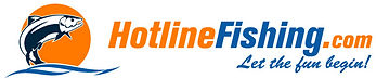 Hotline Fishing Charters Logo.jpg