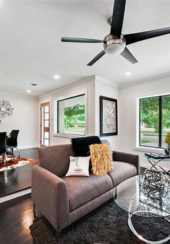 Home Staging Services for Real Estate Agents