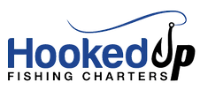 Hooked Up Fishing Charters