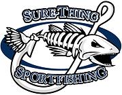 Logo-Sure-Thing Sportfishing.png