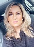 Anna DeCicco