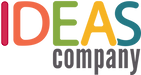 Ideas Company Logo