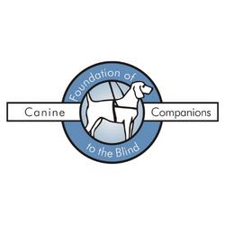 ideas company logo design 2