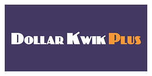 DollarKwik Plus