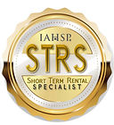 Short Term Rental Staging Specialist