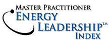 Energy Leadership Index