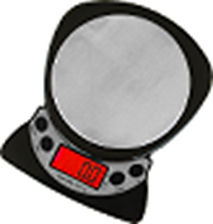 Handheld & Pocket Scales