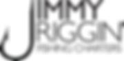 Jimmy Riggin Logo