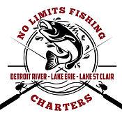 No Limits Fishing Charters Logo.jpeg