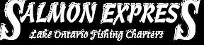 Salmon Express Charters